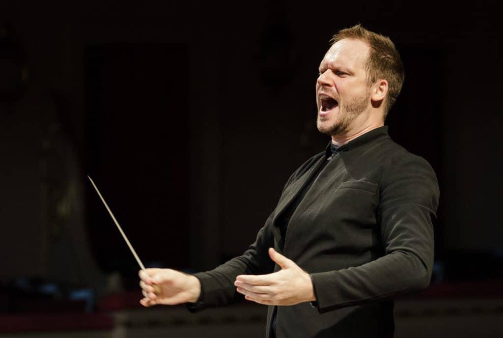 No dia 12 de junho, Orquestra Sinfônica Brasileira executa obras de Beethoven, Fauré, Sibelius e Tchaikovsky, no 3º concerto da Série 'Em Foco'