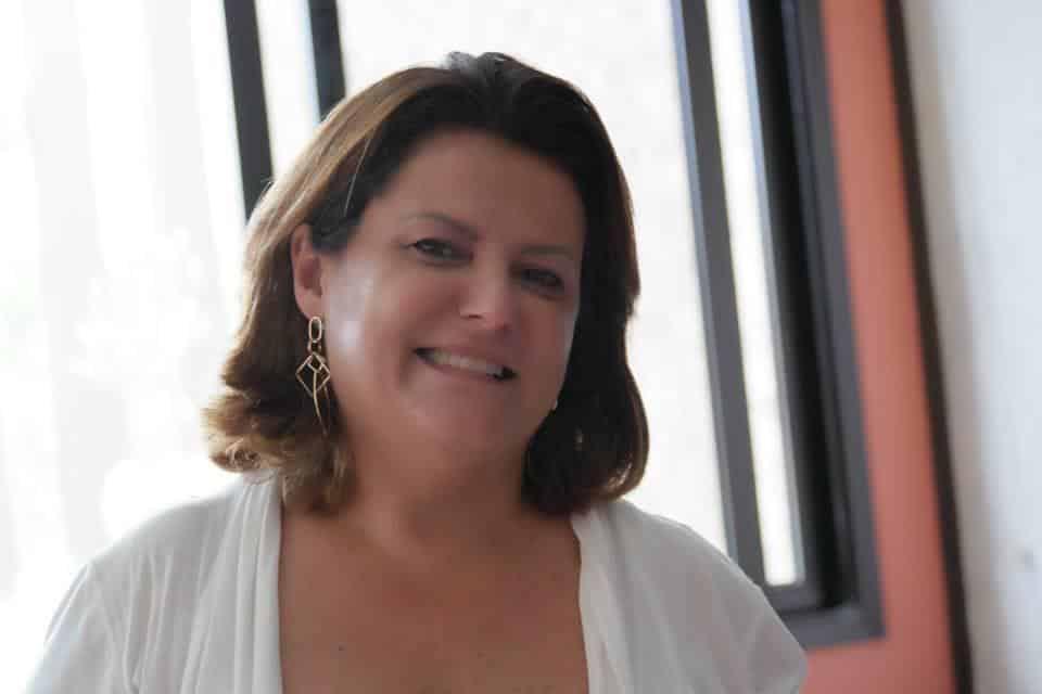 Lucy Dobbin